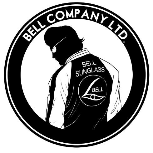 BELL COMPANY LTD.