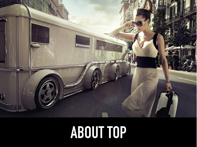ABOUT TOP